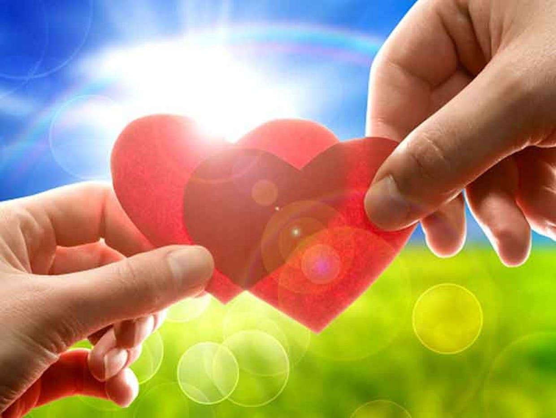 چگونه یک رابطه عاشقانه داشته باشیم