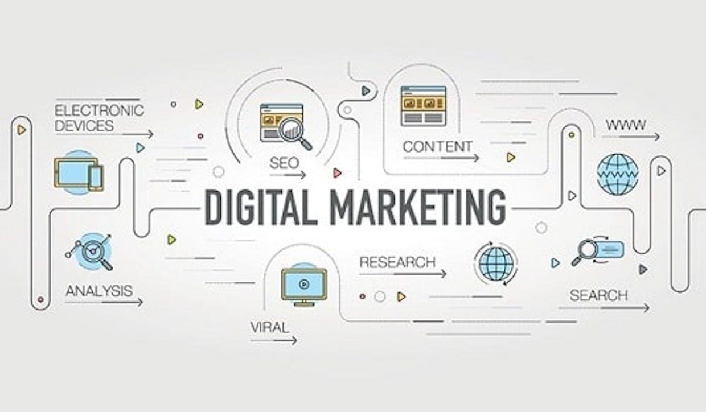 بازاریابی محتوا (Content Marketing) چیست و بهترین روشها برای انجام آن چیست؟