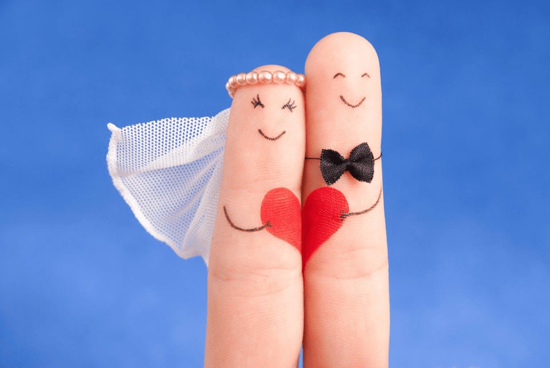 آیا مشاوره ازدواج مهم است؟