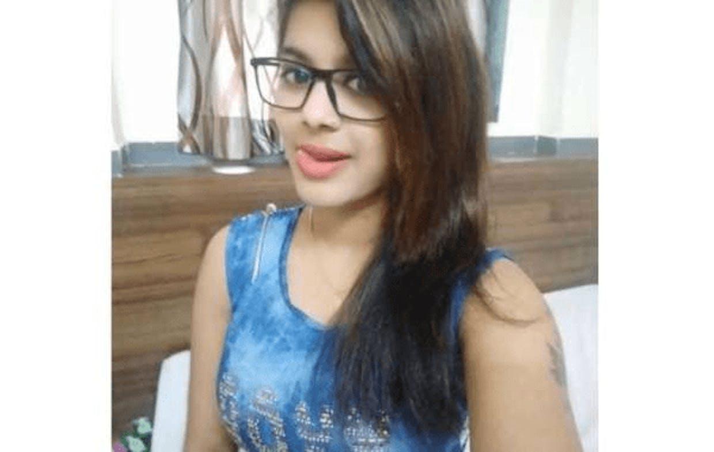 Noida escorts