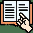 Guía ecosistema educativo digital