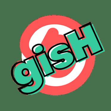 GISH @ ConvertKit