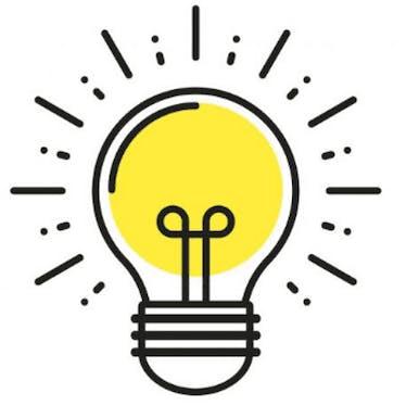 Creator Spotlight