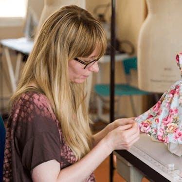 Learn Textiles