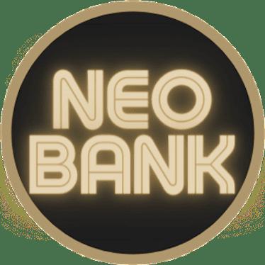 Neobank Services