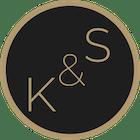 Kensington & Sharp