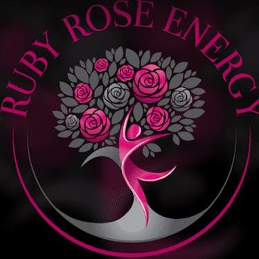Ruby Rose Energy .IE