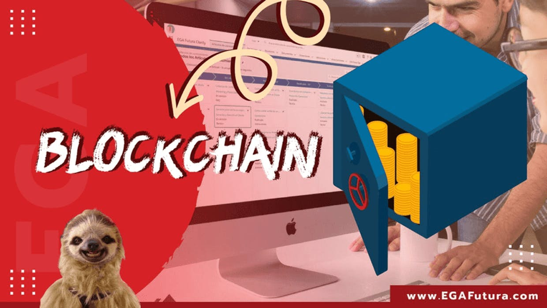 Qué es un contrato inteligente y qué relación tiene con una Blockchain?