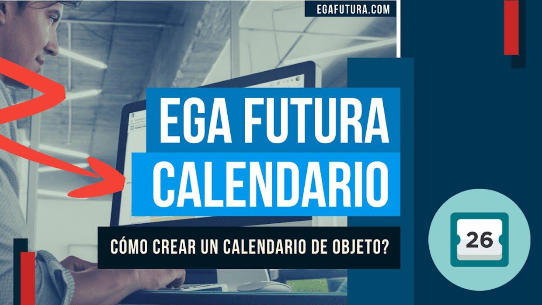Como crear un calendario de seguimiento de vencimientos y de las fechas importantes de los registros de la base de datos?