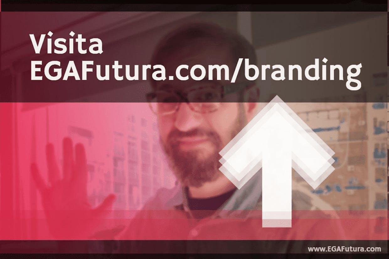 Qué es el Branding Empresarial?