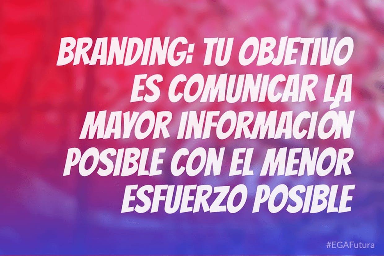 Existe una clasificación o tipología del Branding?