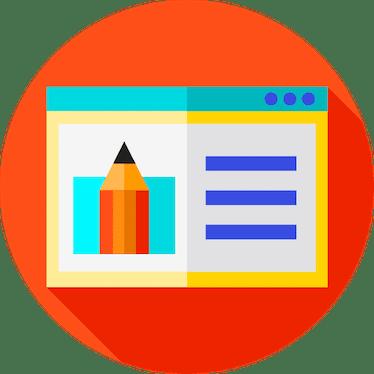 Hướng dẫn / tips / trick Wordpress
