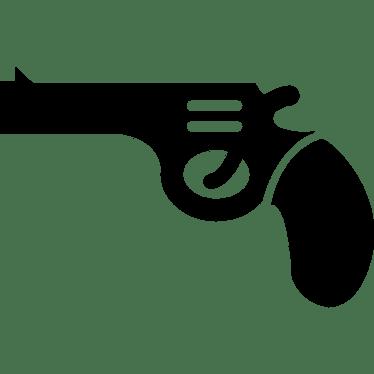 Guns in Classrooms