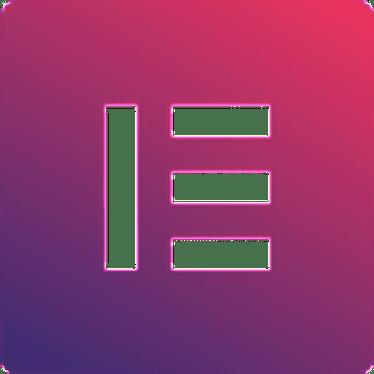엘리멘터 (Elementor)