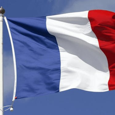 Diaspora France