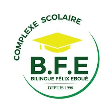 Complexe Scolaire Bilingue Felix Eboué
