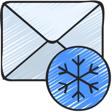 Cold Email Basics