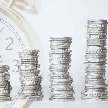 政府補助與貸優惠貸款