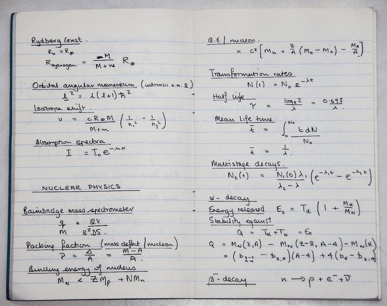 不要討厭數學,「投資」要想趨吉避凶還真少不了它XDD