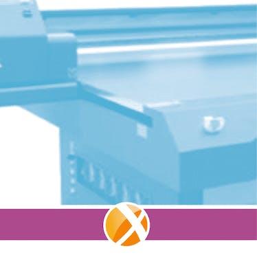 HARDWARE: Impresoras de Rígidos