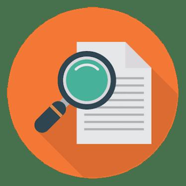 Research & Beta Testing