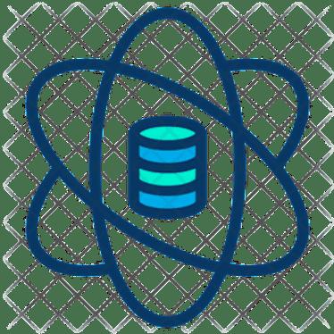 Data Science Essentials JAN 2021 Batch 1