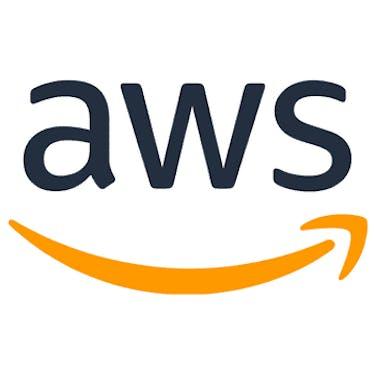 Amazon Web Services Essentials JAN 2021 Batch 1