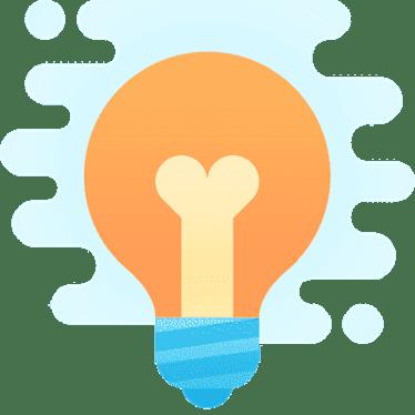 AIML Essentials FEB 2021 Batch 1