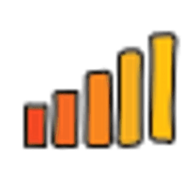 Data Science Essentials FEB 2021 Batch 1