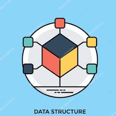 Data Structures and Algorithm Essentials FEB 2021 Batch 2
