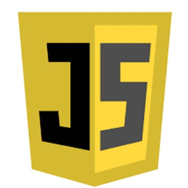 Javascript Essentials APR 2021 Batch 1