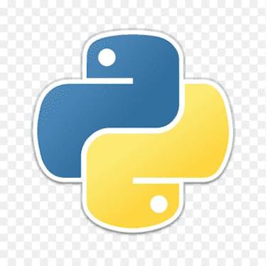 Python Essentials APR 2021 Batch 1