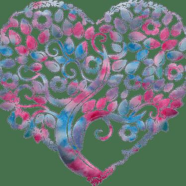 Spiritual and Psychic Development