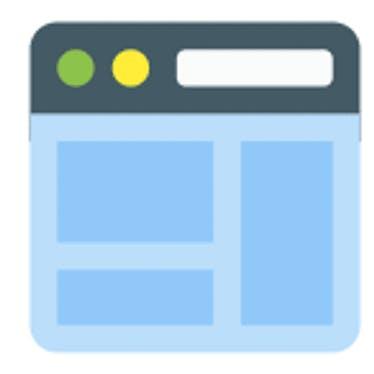 Website Widget