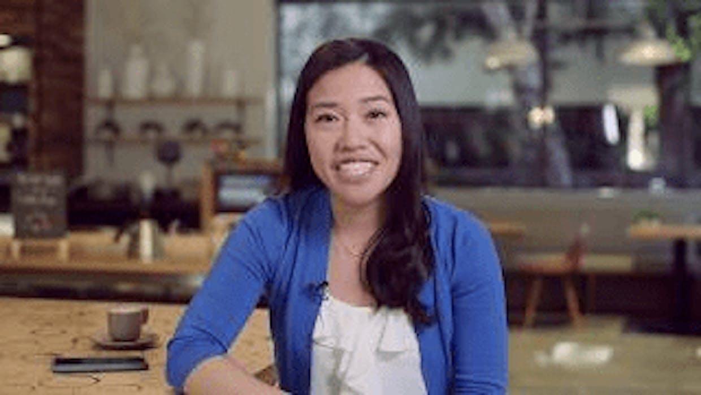 Katherine Kuan