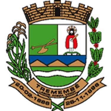 Tremembé