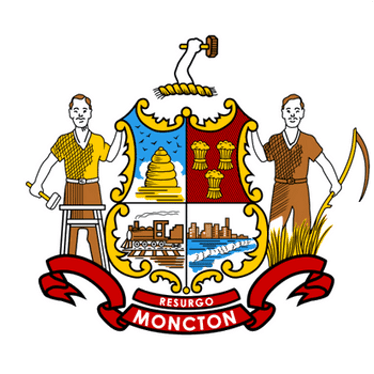 Moncton