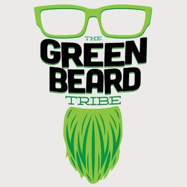 Greenbeard Tribe