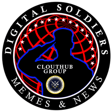 Digital Soldiers Memes and News