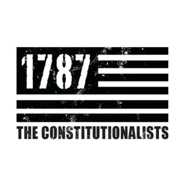 The Constitutionalists