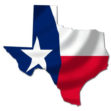 Texas Patriots