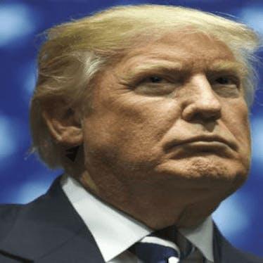 Donald Trump's Republican Party