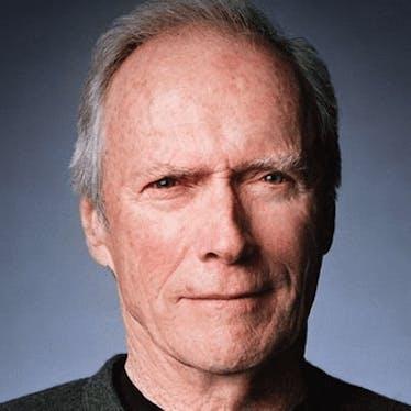 Clint Eastwood Fans (By @ClintEastwoodLA)
