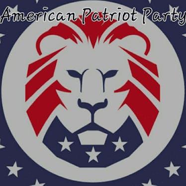 American Patriot Party
