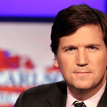 Tucker Carlson NEWS fan group