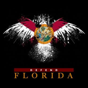 Defend Florida