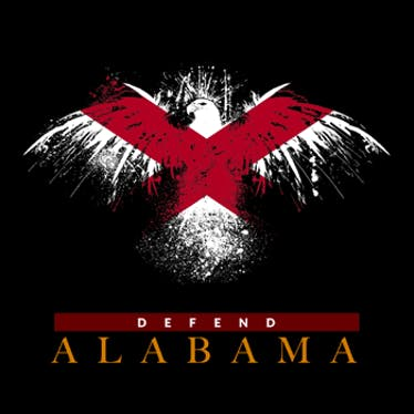 Defend Alabama