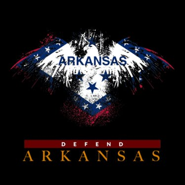 Defend Arkansas