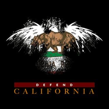 Defend California