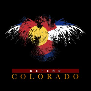 Defend Colorado
